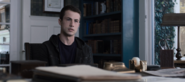 S03E08-In-High-School-Even-on-a-Good-Day-It's-Hard-to-Tell-Who's-on-Your-Side-016-Clay-Jensen