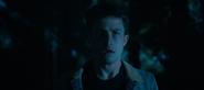 S04E01-Winter-Break-103-Clay-Jensen