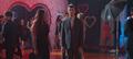 S04E03-Valentine's-Day-055-Jessica-Charlie