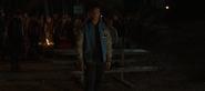 S04E04-Senior-Camping-Trip-093-Diego-Torres