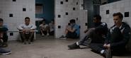 S04E06-Thursday-040-Diego-Robby-Kerba-Justin