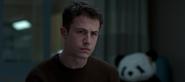 S04E10-Graduation-047-Clay-Jensen
