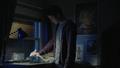 S01E07-Tape-4-Side-A-063-Clay-Jensen