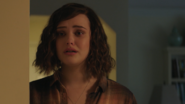 S01E12-Tape-6-Side-B-051-Hannah-Baker