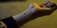 S02E01-The-First-Polaroid-009-Clay-Tattoo