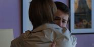 S02E13-Bye-059-Clay-Olivia