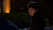 S03E13-Let-the-Dead-Bury-the-Dead-049-Winston-Williams