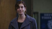 S01E04-Tape-2-Side-B-026-Olivia-Baker