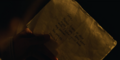 S02E01-The-First-Polaroid-163-Hannah's-Note