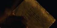S02E01-The-First-Polaroid-163-Hannah's-Note