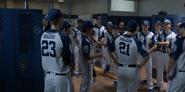 S02E10-Smile-Bitches-066-Baseball-Team