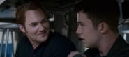 S04E06-Thursday-077-Hallucination-Bryce-Clay