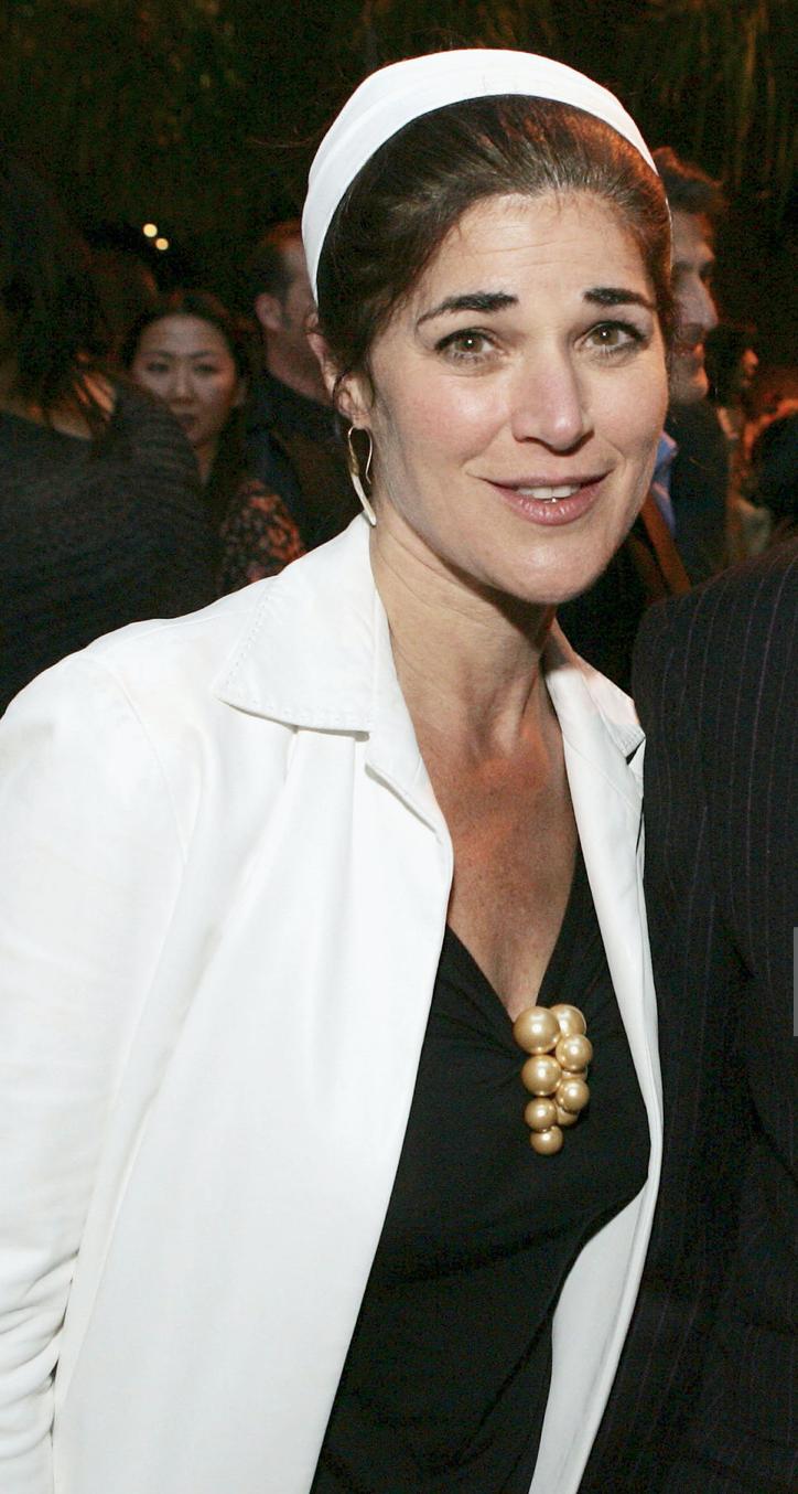 Jane Bartelme