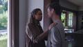 S01E03-Tape-2-Side-A-031-Jessica-Justin