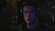 S01E10-Tape-5-Side-B-001-Clay-Jensen