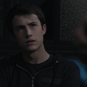 S01E11-Tape-6-Side-A-055-Clay-Jensen.png