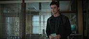 S04E06-Thursday-021-Clay-Jensen
