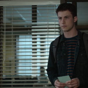 S04E06-Thursday-021-Clay-Jensen.png