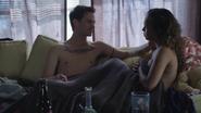 S01E08-Tape-4-Side-B-041-Justin-Jessica