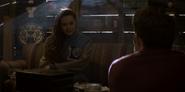 S02E11-Bryce-and-Chloe-033-Hannah-Baker