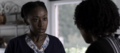 S03E11-There-Are-a-Few-Things-I-Haven't-Told-You-014-Amara-Josephine-Achola