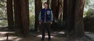 S04E01-Winter-Break-051-Hallucination-Bryce
