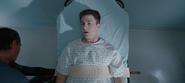 S04E07-College-Interview-001-Clay-Jensen