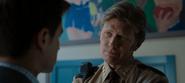 S04E07-College-Interview-057-Bill-Standall