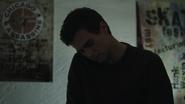 S01E11-Tape-6-Side-A-029-Justin-Foley