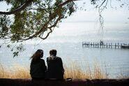 S02E04-Promotional-Image-10