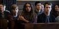 S02E11-Bryce-and-Chloe-074-Alex-Jessica-Clay