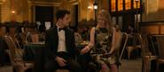 S04E09-Prom-094-Clay-Lainie