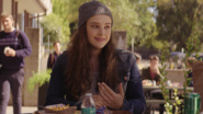S01E03-Tape-2-Side-A-057-Hannah-Baker