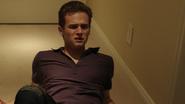 S01E09-Tape-5-Side-A-085-Justin-Foley