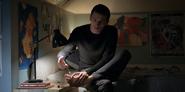 S02E13-Bye-068-Justin-Foley