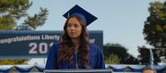 S04E10-Graduation-103-Jessica-Davis