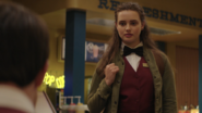 S01E08-Tape-4-Side-B-081-Hannah-Baker