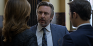 S02E11-Bryce-and-Chloe-010-Barry-Walker