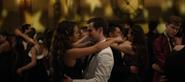 S04E09-Prom-086-Jessica-Justin