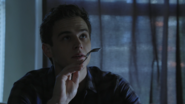 S01E09-Tape-5-Side-A-086-Justin-Foley