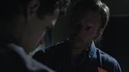 S01E12-Tape-6-Side-B-079-Seth