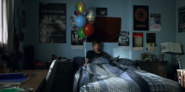 S02E07-The-Third-Polaroid-013-Alex-Standall