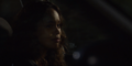 S02E07-The-Third-Polaroid-099-Jessica-Davis