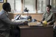 S02E10-Promotional-Image-12
