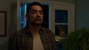 S03E06-You-Can-Tell-the-Heart-of-a-Man-by-How-He-Grieves-057-Alejandro