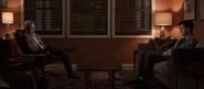 S04E01-Winter-Break-100-Dr-Ellman-Clay