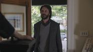 S01E08-Tape-4-Side-B-044-Matt-Jensen