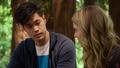 S03E02-If-You're-Breathing-You're-a-Liar-059-Zach-Chlöe