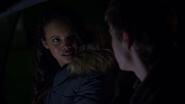 S03E13-Let-the-Dead-Bury-the-Dead-066-Jessica-Davis