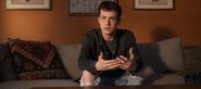S04E02-College-Tour-083-Clay-Jensen